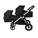 baby-jogger-city-select-dla-blizniakow