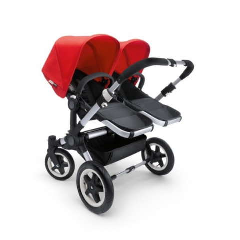 Bugaboo_Donkey_Twin_Toddler_Stroller